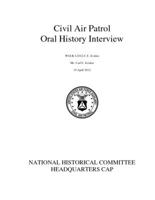 Carl E. Jividen.pdf