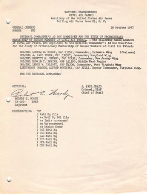 General Orders No. 55 October 16, 1957.pdf