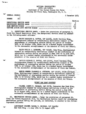 General Orders No. 67 December 9, 1954.pdf