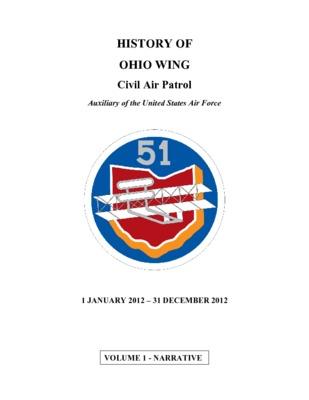 2012 OHWG History - Vol. 1.pdf