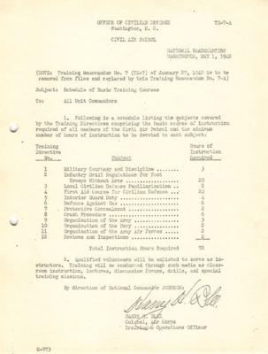 TM-7-A May 1, 1942.pdf