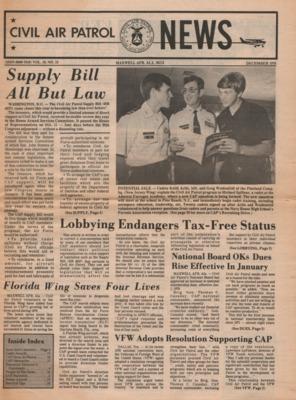 CAPNews-DEC1978.pdf