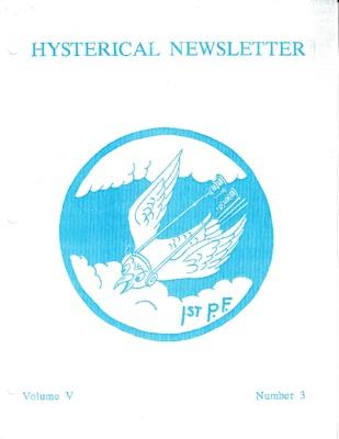 Volume 5 Number 3, March 1987.pdf