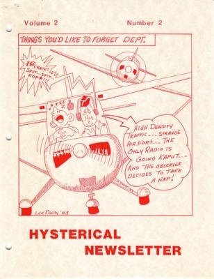 Volume 2 Number 2, February 1984.pdf