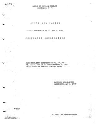 WWII Office of Civilian Defense Civil Air Patrol GM-61 1943.pdf