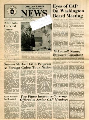 CAPNews-SEP1970.pdf
