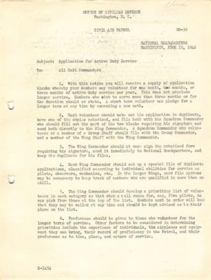 WWII Office of Civilian Defense Civil Air Patrol GM-32.pdf