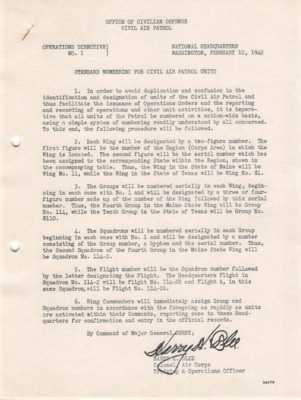 Operations Directive No. 1 Feb. 12, 1942.pdf