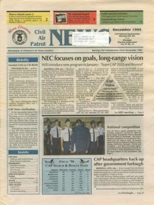 CAPNews-DEC1995.pdf