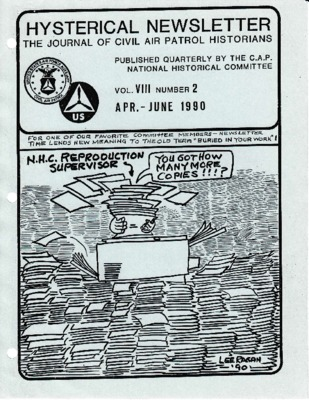Volume 8 Number 2, April-June 1990.pdf