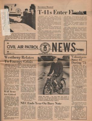 CAPNews-JAN1974.pdf
