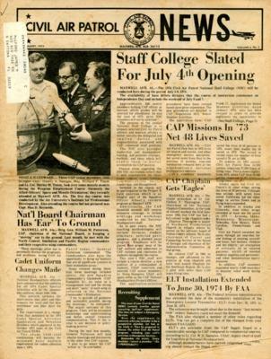 CAPNews-FEB1974.pdf