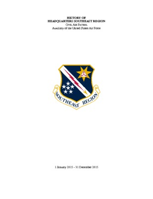 SER - 2015 History.pdf