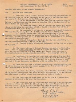 WWII Office of Civilian Defense Civil Air PAtrol GM-90.pdf