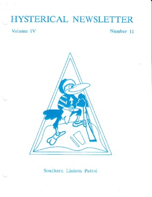 Volume 4 Number 11, November 1986.pdf