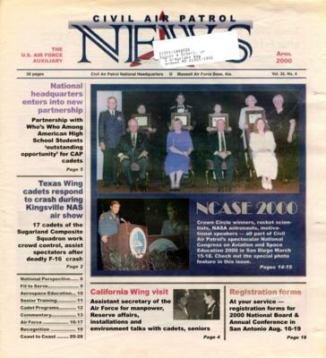 CAPNews-APR2000.pdf