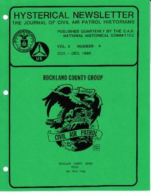 Volume 10 Number 4, October-December 1992.pdf