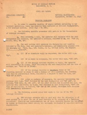 Operations Directive No. 31 Oct. 15, 1942.pdf