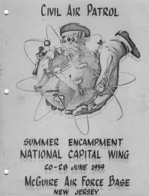 National Capital Wing Summer Encampment Handbook 20-28 June 1959.pdf