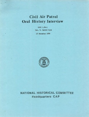 D. Harold Byrd.pdf