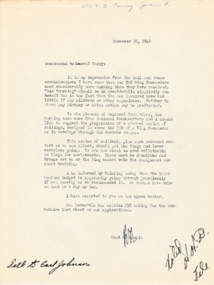 Reed Landis to John Curry - Nursing of Wing Commanders - 30 December 1941.pdf