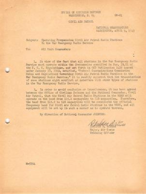 WWII Office of Civilian Defense Civil Air Patrol GM-81.pdf