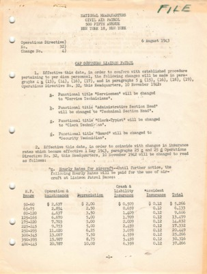 Operations Directive No. 32 Change No. 4 6 August 1943.pdf