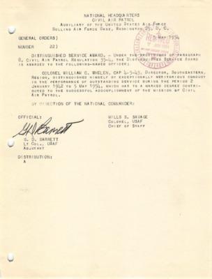 General Orders No. 22 May 5, 1954.pdf