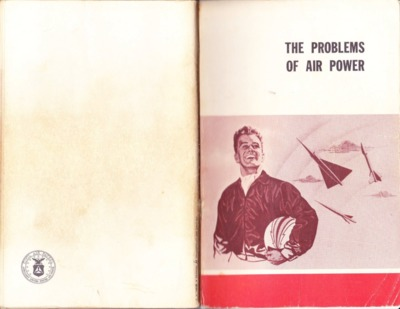 The Problems of Air Power (1956).pdf
