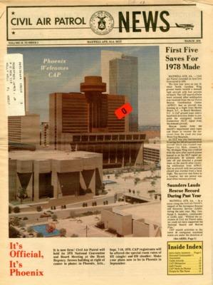 CAPNews-MAR1978.pdf