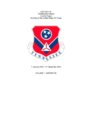 TN Wing Annual History 2018 (Reviewed).pdf