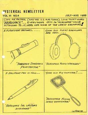 Volume 6 Number 4, July-August 1988.pdf