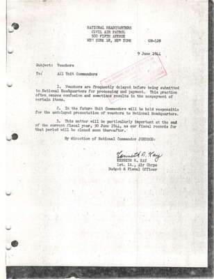 WWII Office of Civilian Defense Civil Air Patrol GM-128.pdf