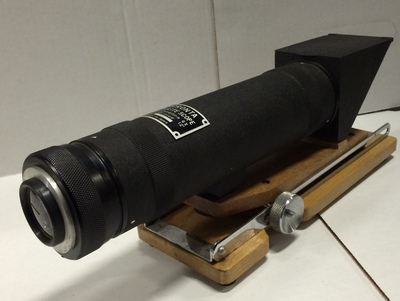 Moonscope2.JPG