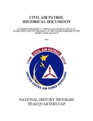CAP PL80-557 Archival Documents -V1.5.pdf