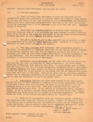 WWII Office of Civilian Defense Civil Air Patrol GM-88.pdf