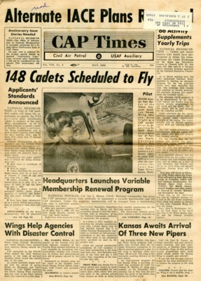 CAPTimes-MAY1966.pdf
