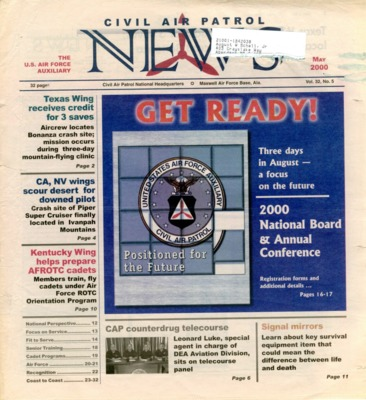 CAPNews-MAY2000.pdf