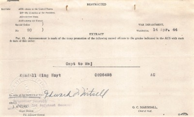 Personnel File--Special Orders No. 90 [Promotion]--12APR1944.pdf