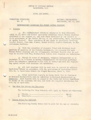 Operations Directive No. 17 May 21, 1942.pdf