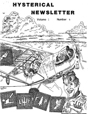 Volume 1 Number 4, August 1983.pdf