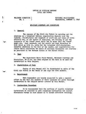 Training Directive No. 1 January 5, 1942.pdf