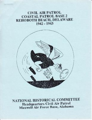 Hopper - Coastal Patrol Base #2.pdf.pdf