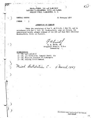 General Orders No. 3 February 21, 1947.pdf