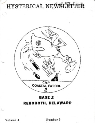Volume 4 Number 3, March 1986.pdf