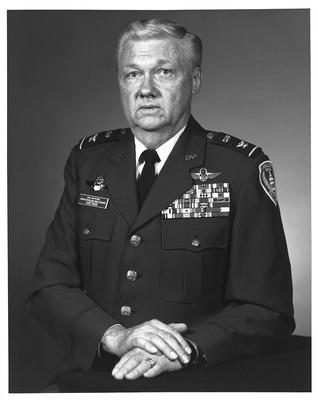 Hartman, Gene D.jpg