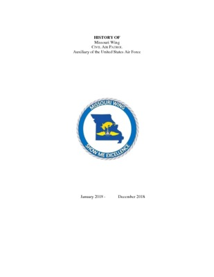 MO Wing Annual History 2018 (Reviewed).pdf