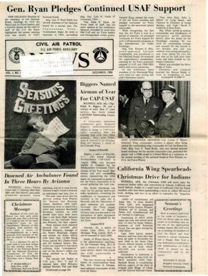 CAPNews-DEC1969.pdf