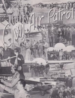 Civil Air Patrol (LA Sq 5)-November, 1945.pdf
