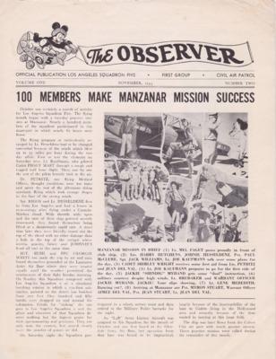 The Observer No. 2 November, 1944.pdf